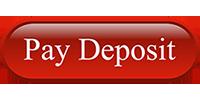 Pay Deposit